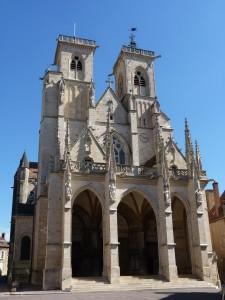paroisse-semur-en-auxois-13833291910